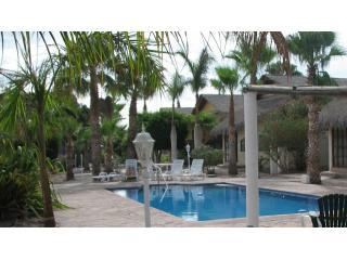 Lovely Three Bedroom Home with Pool! - Loreto vacation rentals