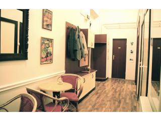Budapest Cafe District Guesthouse - Budapest vacation rentals