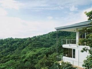 Casa Amanecer- Luxury Loft located in the Jungle - Manuel Antonio vacation rentals
