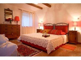Typical House, Pool in Castel Cellesi Bagnoregio - Viterbo vacation rentals