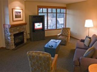 Village 2431 - Village 2431 - Mammoth Lakes vacation rentals