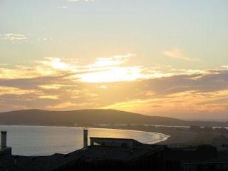 Pacific View with Bodega Bay Rentals - Bodega Bay vacation rentals