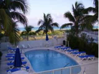 STUDIO - Miami Beach vacation rentals