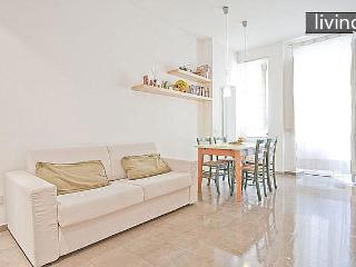 Lovely and cheap flat in the central area Appio -S - Rome vacation rentals