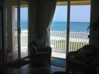 Northwest  Point Resort - Turks and Caicos vacation rentals