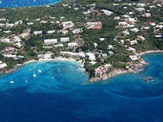 Our Place in St Thomas - Charlotte Amalie vacation rentals
