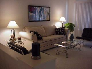 Luxury Resort Living in Sunny Tucson - Tucson vacation rentals