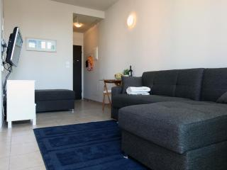 In The City TLV - Eliav Properties - Tel Aviv vacation rentals