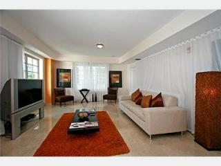 The Carlyle at 1250 Ocean Drive SoBe Suite 3F - Miami Beach vacation rentals