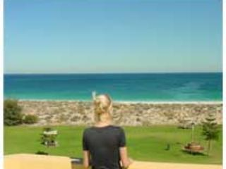Beach Manor Bed and Breakfast Perth - Beachfront Bed and Breakfast Perth - Perth - rentals