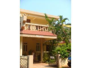 Casa Athaide, Candolim - Private Villa nr Beach - Goa vacation rentals