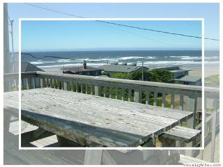 Saltwater Tides amazing views of Heceta Beach - Florence vacation rentals
