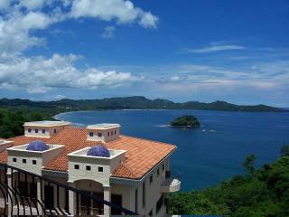 Flamingo Cove Condo #7 - Guanacaste vacation rentals