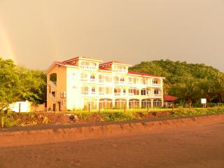 Potrero Sunset Condominium - Guanacaste vacation rentals