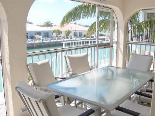 291 5th Street ~ The Marlins Lair - Marathon vacation rentals