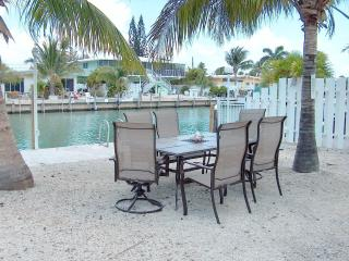 351 3rd Street ~ La Casa Tropical - Marathon vacation rentals
