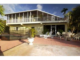 926 75th street West ~ LA PALMA - Marathon vacation rentals