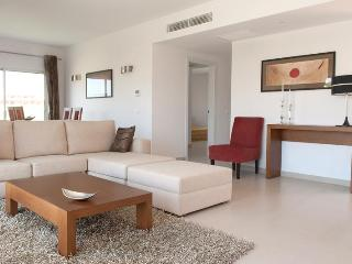 2 bed apartment in luxury development in Algarve - Carvoeiro vacation rentals