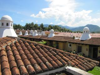 Colonial style Modern house in the Center of town - Antigua Guatemala vacation rentals