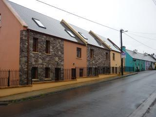 Cloghane Holidays Selfcatering Townhouse in Kerry - Cloghane vacation rentals