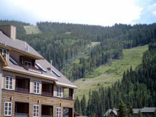 Keystone CO, #8583 Expedition Station 2bd/2ba - Keystone vacation rentals