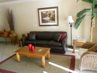 This Beach Condo is the Summer Fun Place - Puerto Penasco vacation rentals