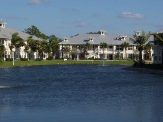 Greenlinks in Lely Golf Resort - Golfer's Paradise - Naples vacation rentals