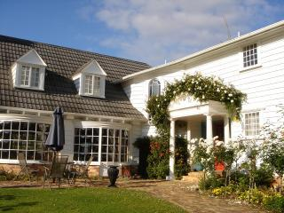 New Zealand.  The Georgian Lodge ;Boutique B&B accommodation ;Bay of Islands;New Zealand - Kerikeri vacation rentals