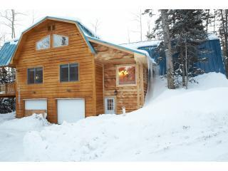 Spend this Winter - High in the Pines on Spruce - Southwestern Utah vacation rentals
