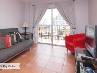 Miami South Beach Condo - Florida South Atlantic Coast vacation rentals