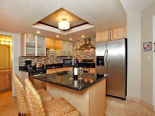 $149 JUNE SPECIALS! Gorgeous Remodeled Maui Banyan - Kihei vacation rentals