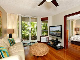 $149 FALL SPECIALS! Gorgeous Remodeled Maui Banyan - Kihei vacation rentals