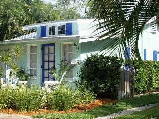 Bahama Breeze Caribbean Bungalow - West Palm Beach vacation rentals