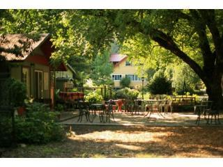 Marble Mountain Ranch - Somes Bar vacation rentals