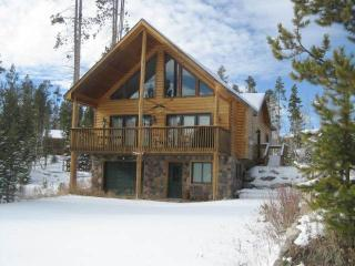 Starwood on Aspen - Grand Lake vacation rentals