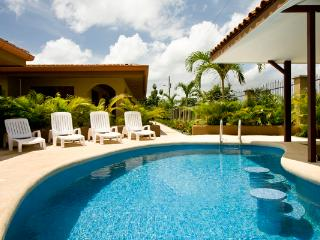 La Carolina 6 - Guanacaste vacation rentals