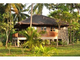Beach View Villa in Peaceful Koh Jum - Nuea Khlong vacation rentals