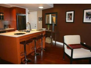 Kitchen - Thank you for your Partonage - Vancouver - rentals