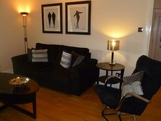 Glasgow Self Catering Apartments. Sherbrooke