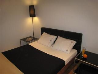 Bourse - Brussels vacation rentals