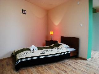 Cracovia 4 Kazimierz - Brussels vacation rentals