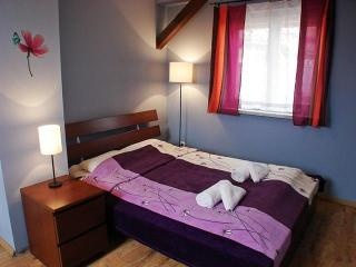 Cracovia 5 Kazimierz - Brussels vacation rentals