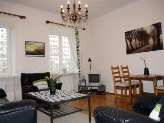 Feniks - Brussels vacation rentals