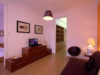 Muntaner - Brussels vacation rentals