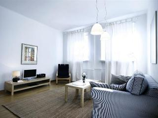 Nordic - Brussels vacation rentals