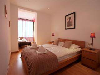 Passeig de Gracia Residence 6 - Brussels vacation rentals