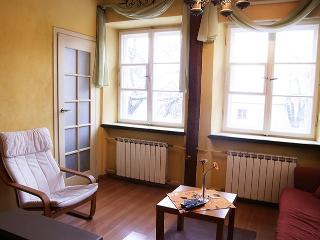 Piwna Amber - Brussels vacation rentals