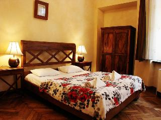 Royal Kazimierz - Brussels vacation rentals