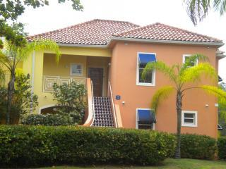 Beachfront/Golf-Front Paradise Getaway Suite - Humacao vacation rentals