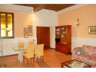 A  Luxury Apartment Close to Vatican 24-Wi-Fi Free - Rome vacation rentals